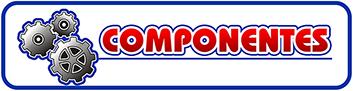 COMPONENTES METALICOS MALDONADO SA DE CV